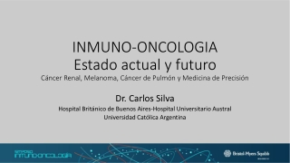 Dendritic Cell-Based Immunotherapy for cancer disease