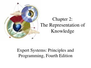 Chapter 2: The Representation of Knowledge