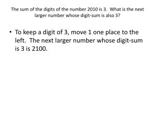 In the pattern below, what will be the 78 th letter written? ABBCCDABBCCDA….. (and so on)