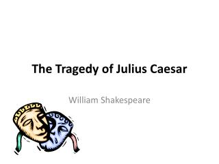 an analysis of the character of brutus in julius caesar a play by william shakespeare At the funeral of julius caesar two characters  william shakespeare play analysis]  antony urges the romans to recognize julius caesar's merits and brutus.