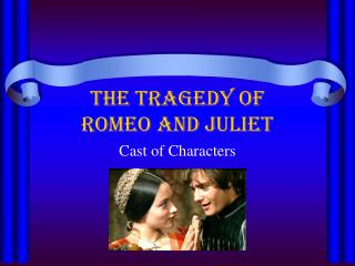 tragedies romeo juliet hamlet Written by william shakespeare, narrated by full cast download the app and start listening to romeo and juliet: the fully dramatized audio edition today - free with a.