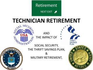 NATIONAL GUARD RETIREMENT OVERVIEW