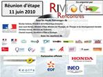 R union d tape 11 juin 2010