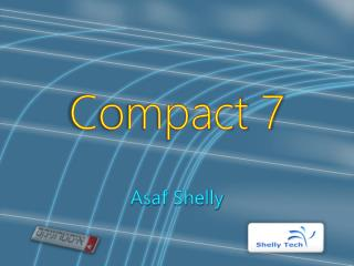 Compact 7
