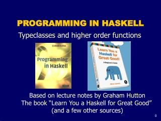 4.3 Use Functions Involving e