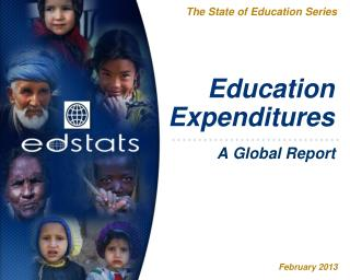 Education Expenditures