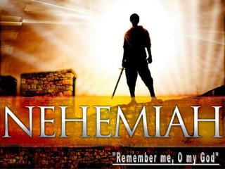 """Remember me, O my God"""