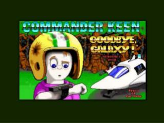 Basic Info Title:  Commander Keen 4: Secret of the Oracle Publisher:  Apogee Software