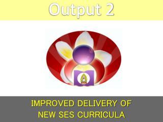 Output 2