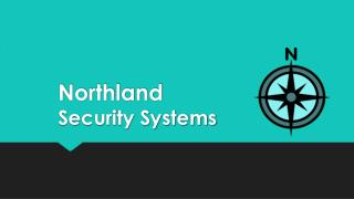 Northland Security Systems