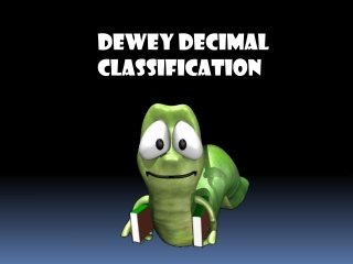Do we really know Dewey