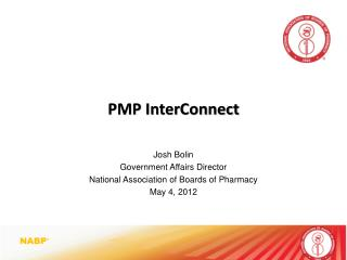 PMP InterConnect