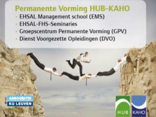 EHSAL Management School (EMS)
