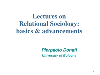 The relationship between  radical constructivism,  social constructivism and sociocultural theory