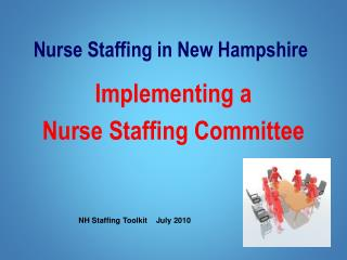 Nurse Staffing in New Hampshire