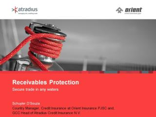 Receivables Protection