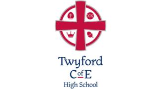 Twyford  Cof  E High School WELCOME TO OUR OPEN EVENING 2013 - 2014
