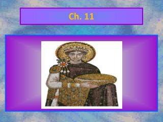 Ch. 11