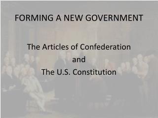 aoc vs constitution