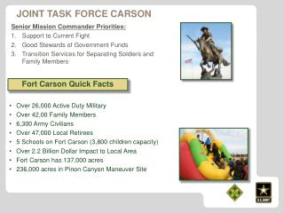 Joint Task Force Carson
