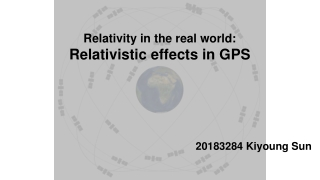 How to Solve the Special Relativity Time Dilation Equation for Velocity