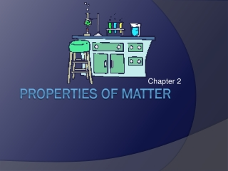 Chromatography Components