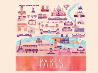 Paris is divided into 20 districts called arrondissements .