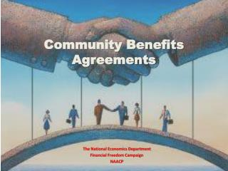 Community Benefits Agreements