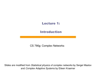 Physics 211  Lecture 22, Slide  1