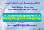 Asia-Pacific Economic Cooperation APEC