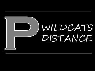 WILDCATS DISTANCE