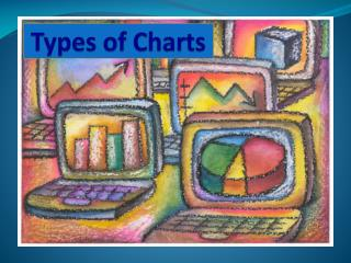 Types of Charts