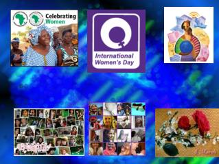 International Women`s Day is celebrated on  8 March every year .