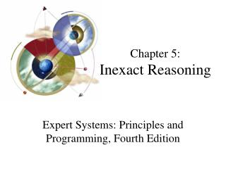 Chapter 5: Inexact Reasoning