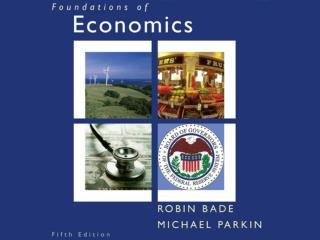 What causes the business cycle? Why did U.S. economy go into recession in 2008?