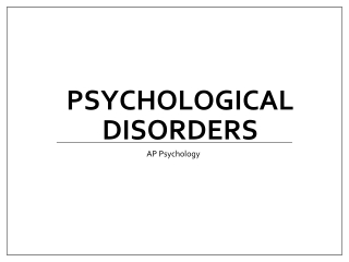 Continuity and Discontinuity:  cognitive science and psychotherapeutic perspectives.