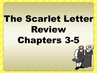 the scarlet letter chapter 14 summary chapter 3 summary for the scarlet letter november 2014 36957