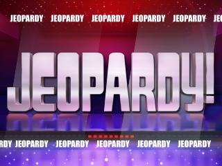 Jeopardy-Chp 11