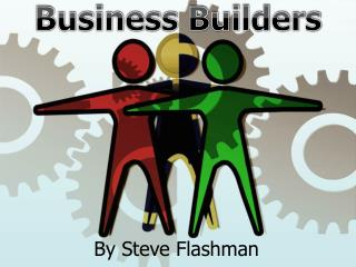 Business Builders