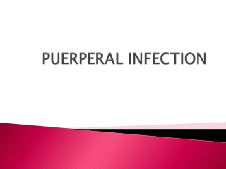 NECROTIZING SOFT TISSUE INFECTIONS