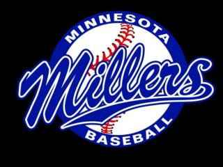Minnesota Millers Player & Parent Meeting