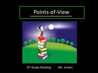 Points-of-View
