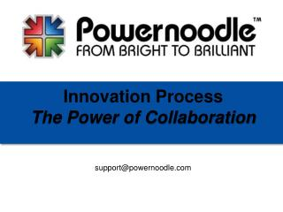 support@powernoodle