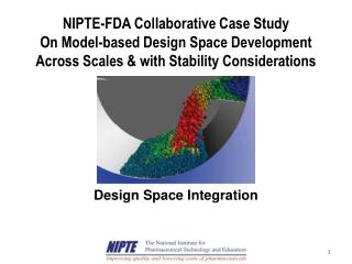 Design Space Integration