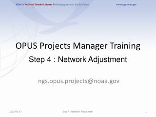 ngs.opus.projects@noaa