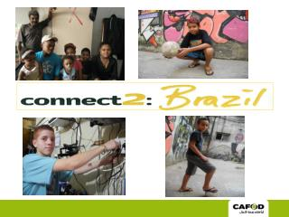 1. On which continent would      you find Brazil?