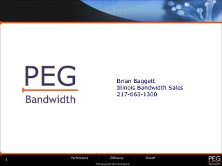 Brian  Baggett 	Illinois  Bandwidth Sales 	217-663-1300
