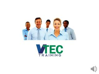 is  a premier technology training center  with location  in Portland,  Maine.