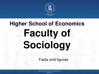 Economics 4/27/09