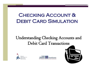 Online Banking Demo